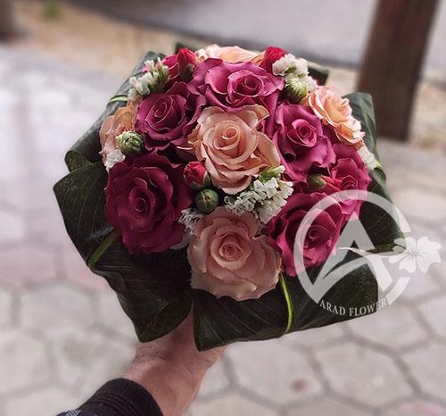 مرکز پخش  و فروش گل مصنوعی عمده